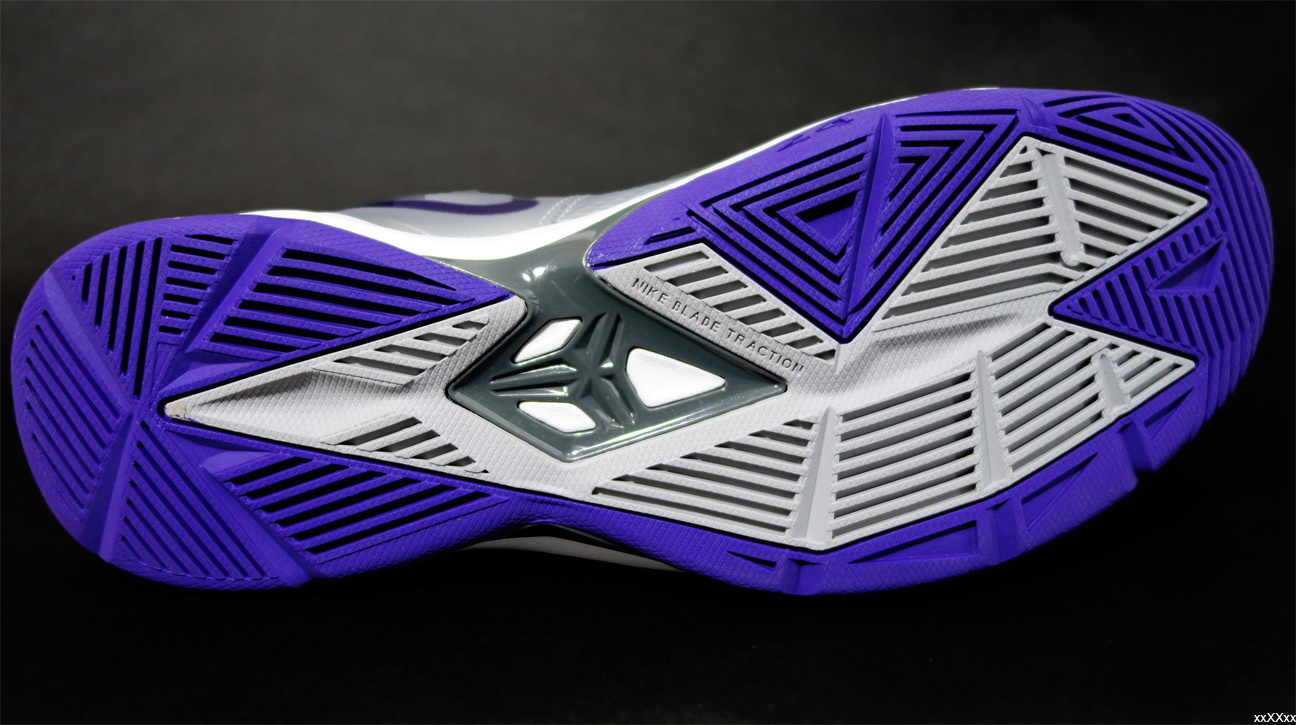 pic6_outsole