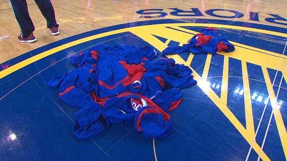CLippers2