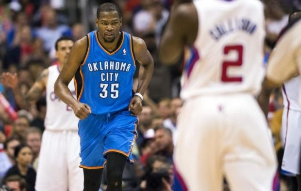 Kevin-Durant-Clippers-Thunder-620x395