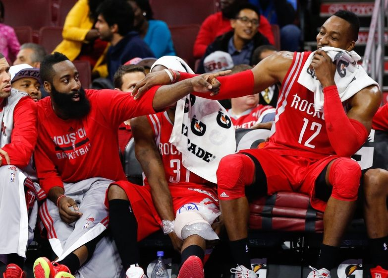 dwight-howard-james-harden-nba-houston-rockets-philadelphia-76ers-850x560